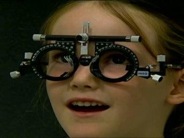Cataluña quiere instalar ópticas en los cines 3D
