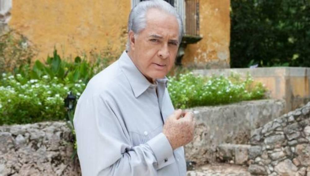 Lauro Mendoza