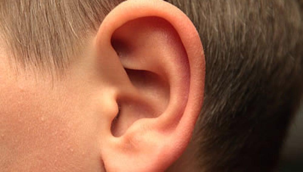 Conseguir unos nuevos auriculares