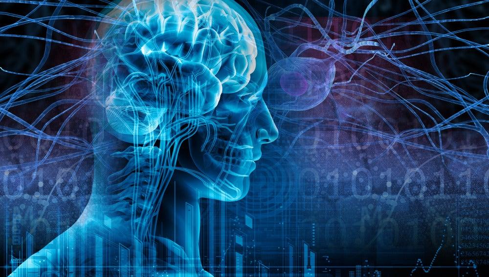 Vivir con epilepsia