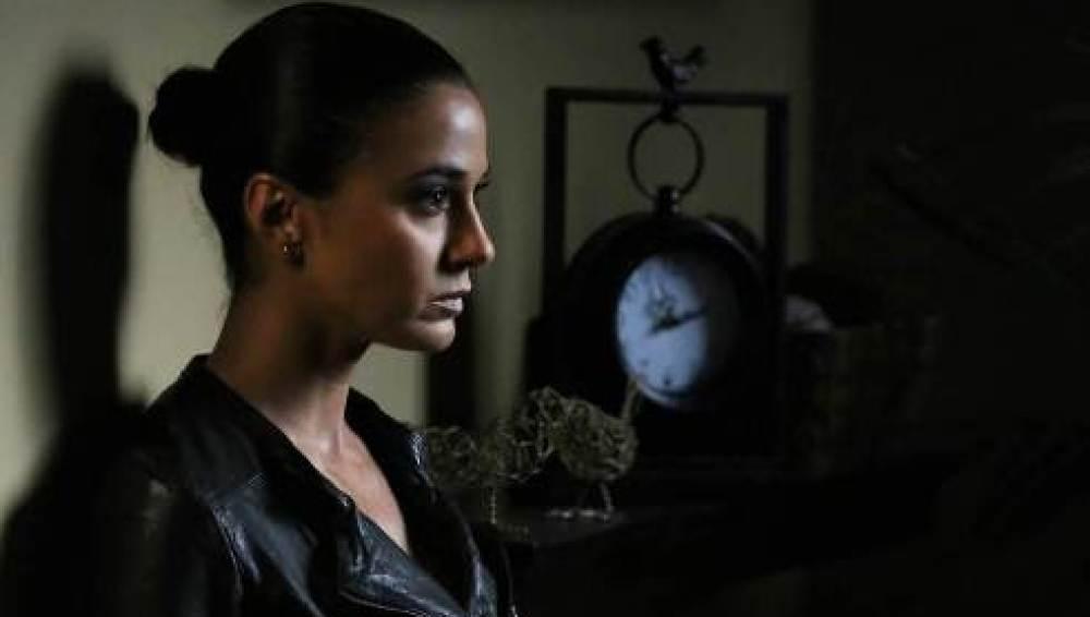 Jane cree que Lorelei es la clave para encontrar a John el