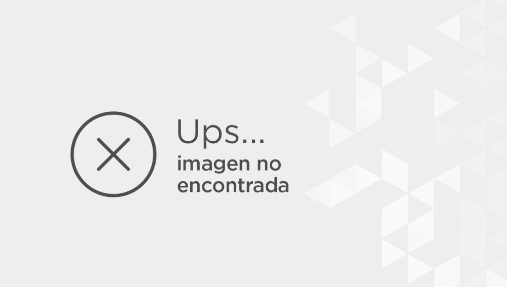 Sandra Bullock en 'Un sueño posible'