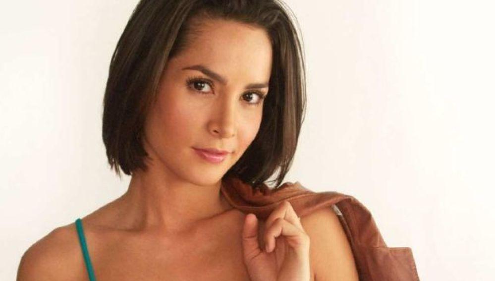 Leonor Ballesteros