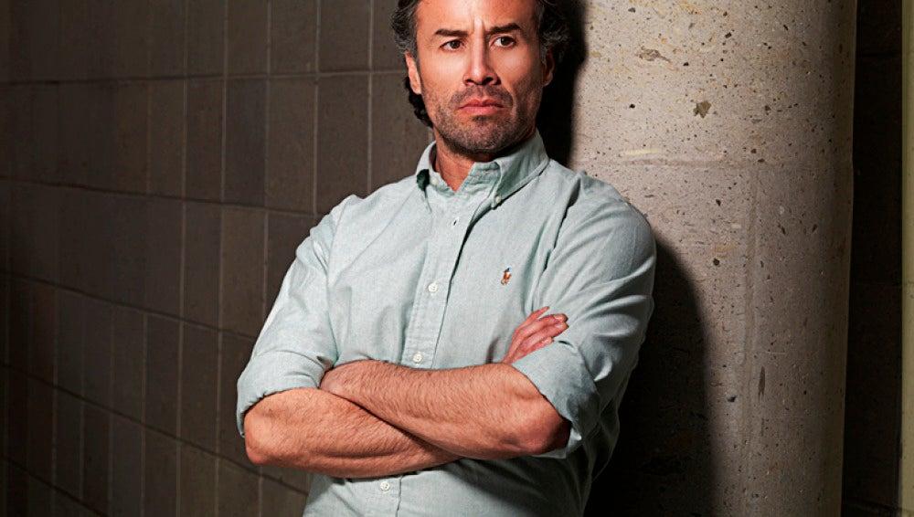 Fabian Peña
