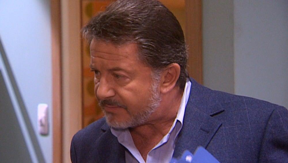 Jaime Blanch es Gaspar