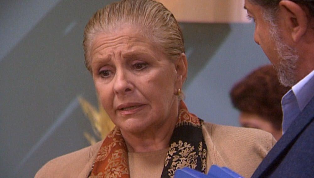 Lola Herrera es Carmen
