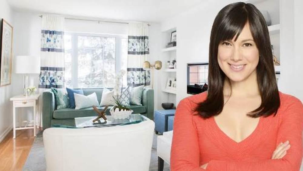 Nova estrena los programas 'Caballero secreto' y 'Sube el precio de tu casa', junto con la sexta temporada de 'El jefe'