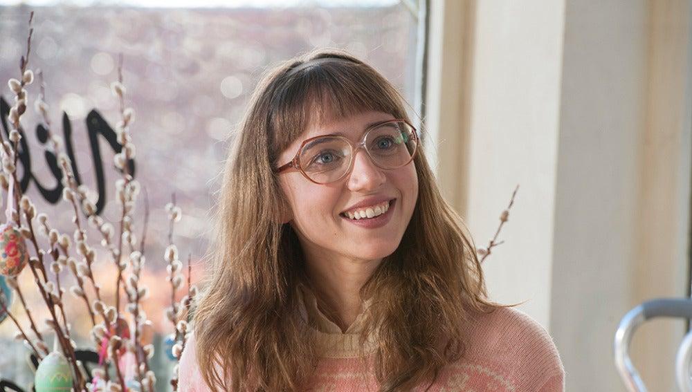 Denise Thibodeau