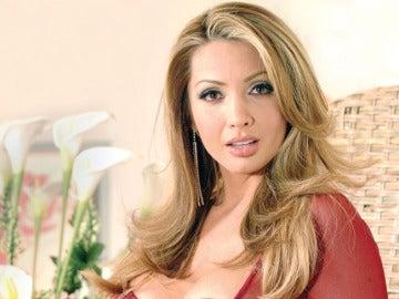 Alicia Ferreira