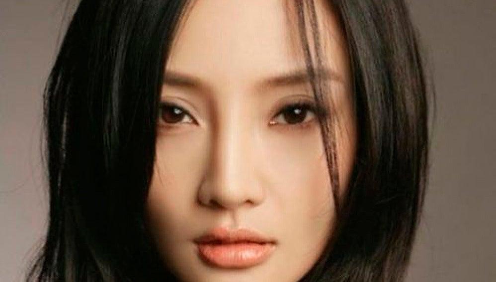 Afroamericanos y asiáticos: los rostros con mejor genética y menos arrugas