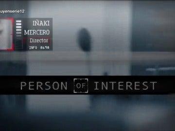 Frame 10.254233 de: Iñaki Mercero: Con 12 años me sentaba en la silla del director de 'Verano azul'