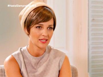 ¿Entenderá Ana Rivera que Rita se haya callado su secreto?