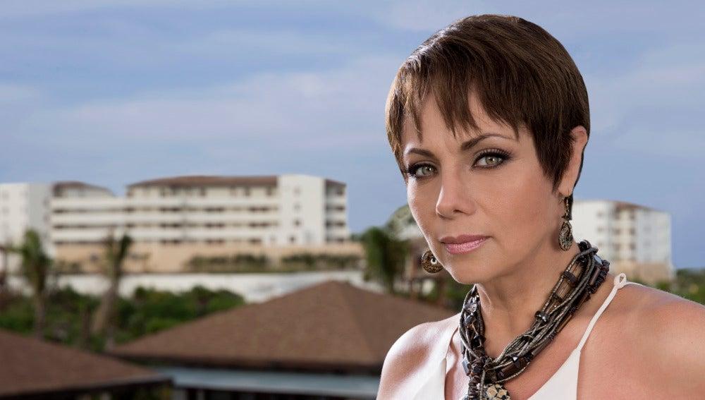Raquel Fonseca