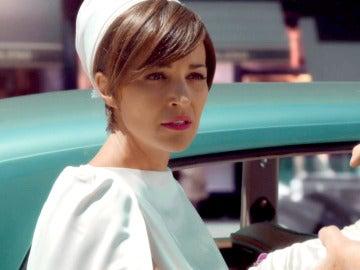 """Ana se enfrenta a la noticia más impactante de su vida: """"Alberto está vivo"""""""