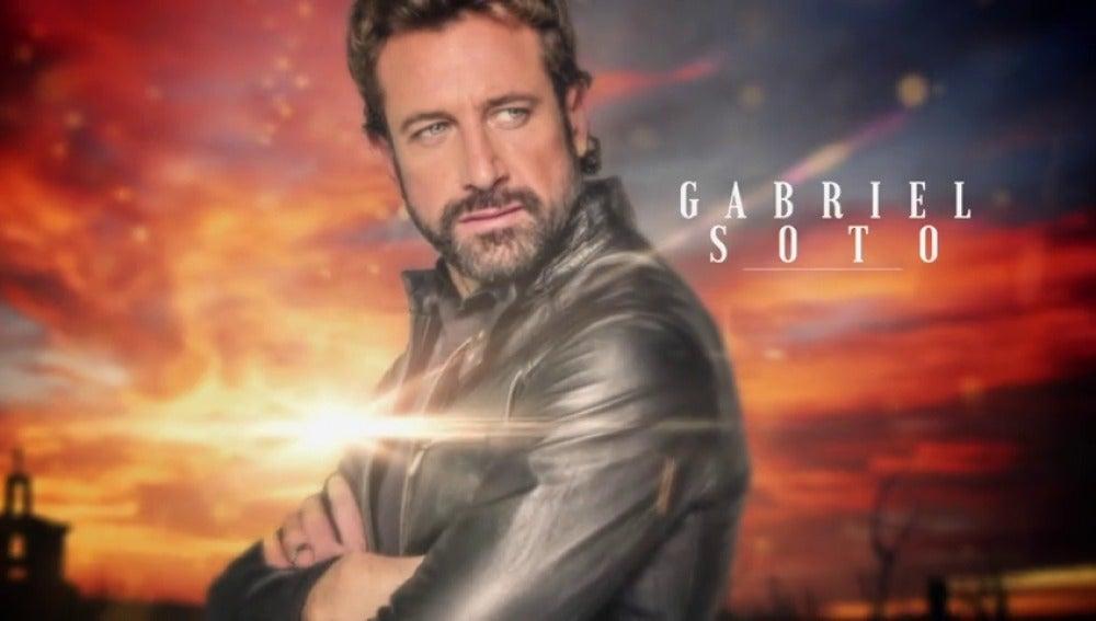 Frame 2.495312 de: Así comienza 'Vino el Amor', la nueva telenovela de Nova