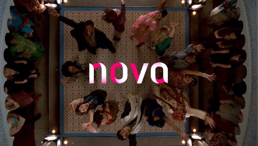 Gracias a ti, Nova es el canal femenino líder