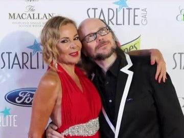 Este sábado, la Gala Starlite 2017 en Nova