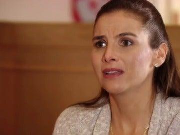 Se hacen realidad las peores pesadillas de la madre de Rosario