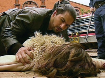 El secuestro de Juan y Gabriela se cobra dos vidas en 'Pasión de Gavilanes'