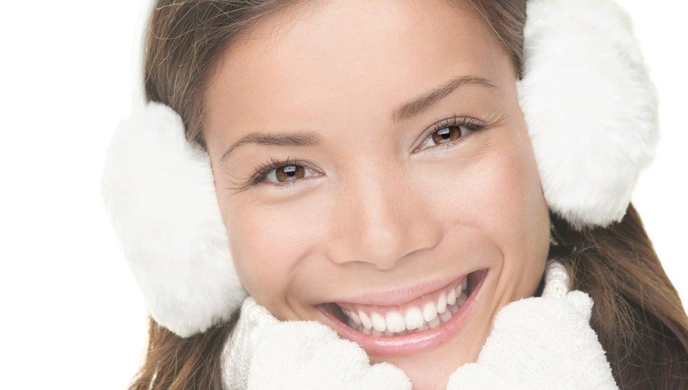 La salud auditiva en invierno
