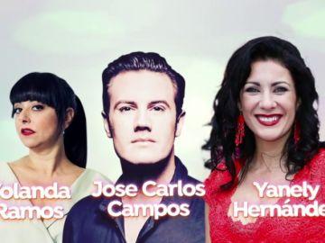 Nova sigue de Carnaval con la emisión de la gran Gala Drag de Las Palmas de Gran Canaria