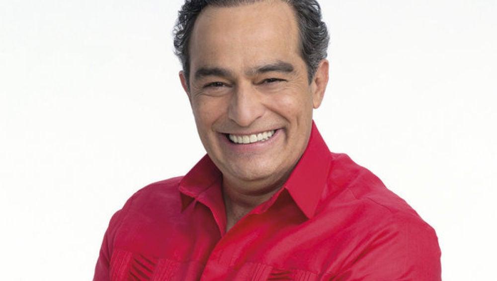 Juan Oropeza