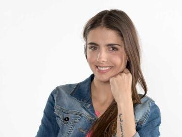 Juana Victoria Ramírez Nieto