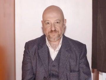 José Luis Torrijos