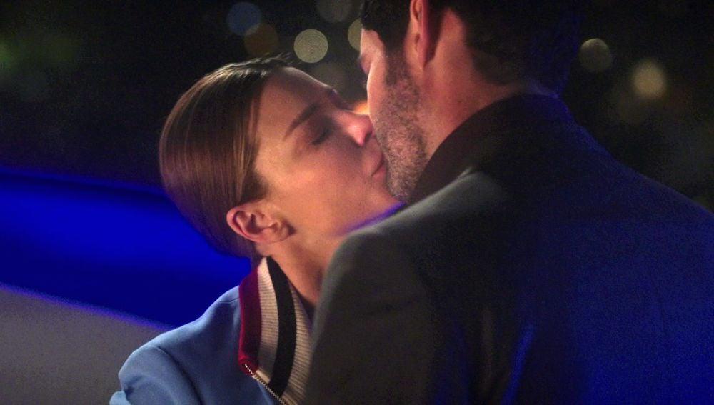 """Lucifer se sincera con Chloe: """"Yo soy el diablo"""""""
