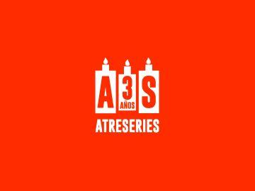 Atreseries celebra su tercer Aniversario con el estreno de 3 programas exclusivos