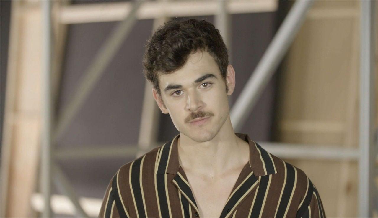 Iván Montes