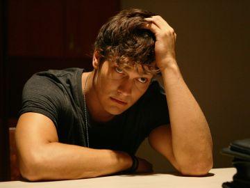 Çagatay Ulusoy, el actor y modelo turco que interpreta a Yaman en 'Medcezir'