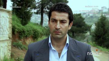 Ezel - Emitido en TV (29-01-19)