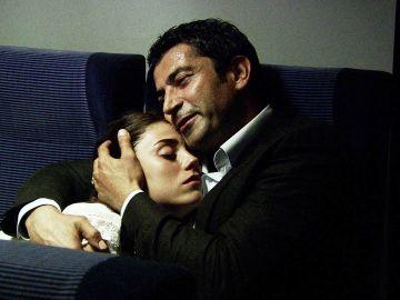 Ömer toma la decisión más dura de su vida: Así ha sido el final Ezel