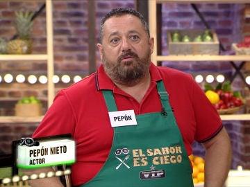 Pepón Nieto