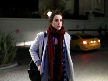 'Madre' arrasa en su estreno en Nova: Líder absoluto y lo más visto de las temáticas con 687.000 espectadores