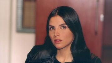 Natalia Ramírez es Marcela Valencia