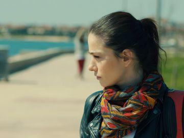 Ada descubre toda la verdad y se va de casa