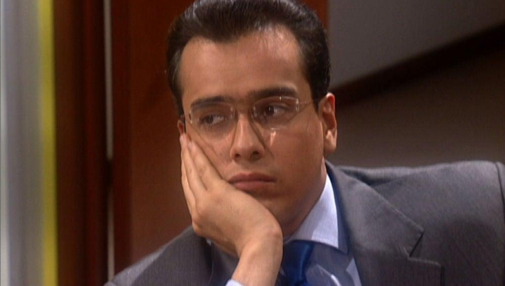 Armando Mendoza