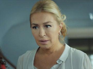 Madrer de Zeynep