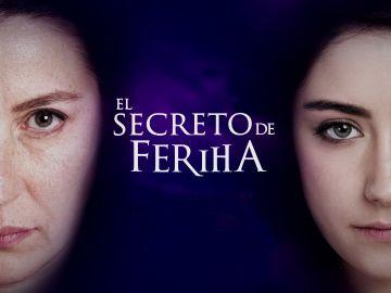 No es la hija del portero, su nombre es Feriha