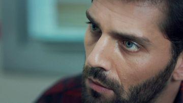 """Ali: """"Gonül, sé que eres la madre biológica de Zeynep"""""""