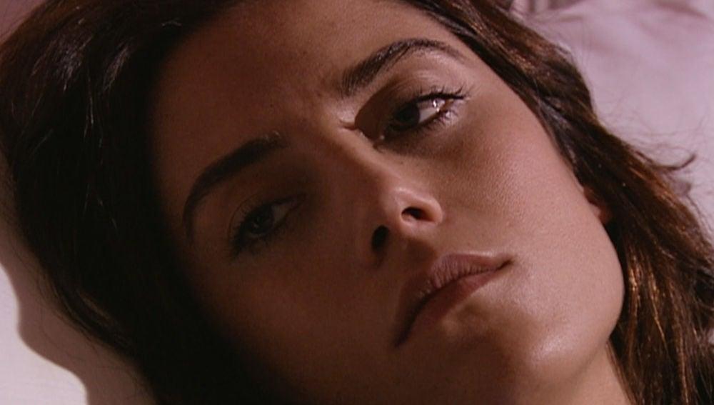 Sila despierta del coma