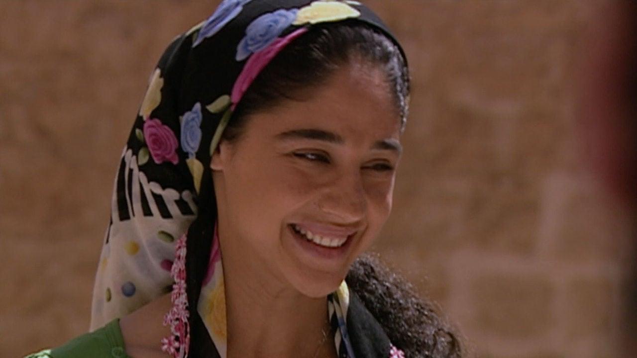 SILA: Ayse Ya Tiene Fecha Para Su Boda Con Husein