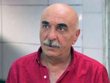 Zeynep, despedida después de que su jefe intentara abusar de ella