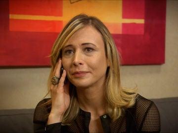 Aysun, madre de Emir