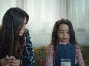Zeynep y Melek