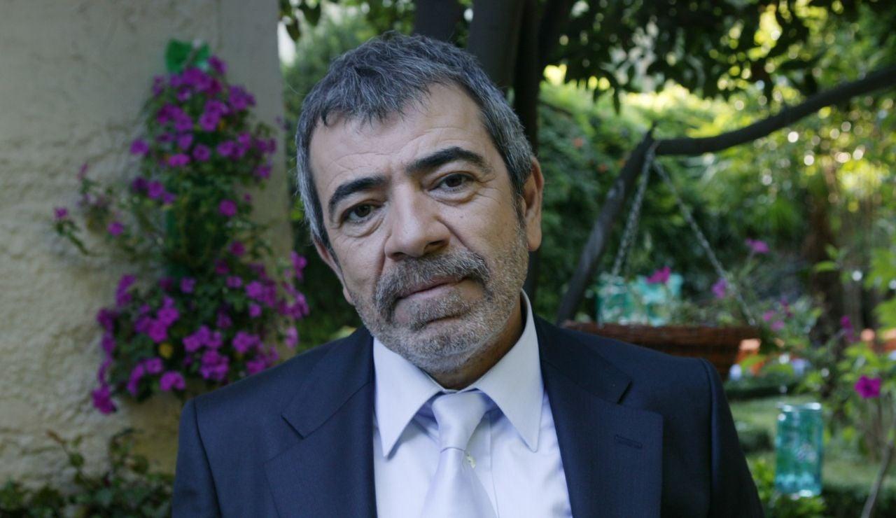 Adnan Ziyagil