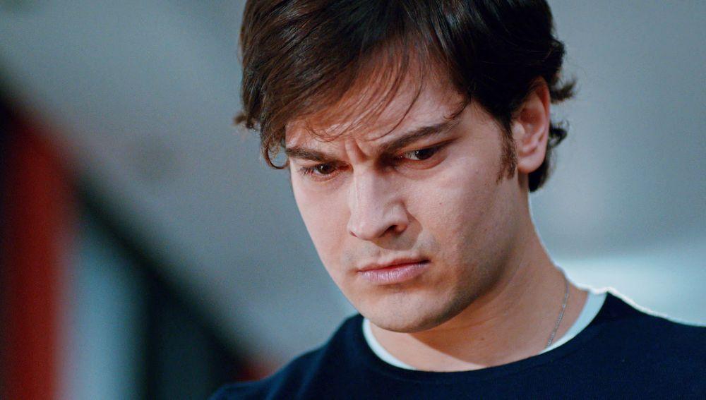Yaman recibe serias amenazas de Murat