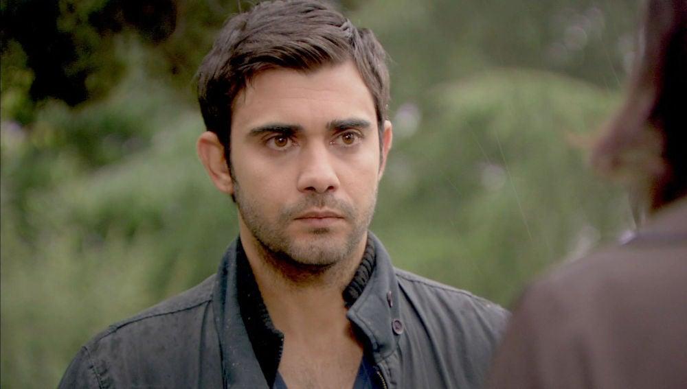 El secreto de Feriha: Mehmet